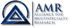 Alliance for Multispecialty Research, LLC