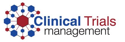 Clinical Trials Management, LLC