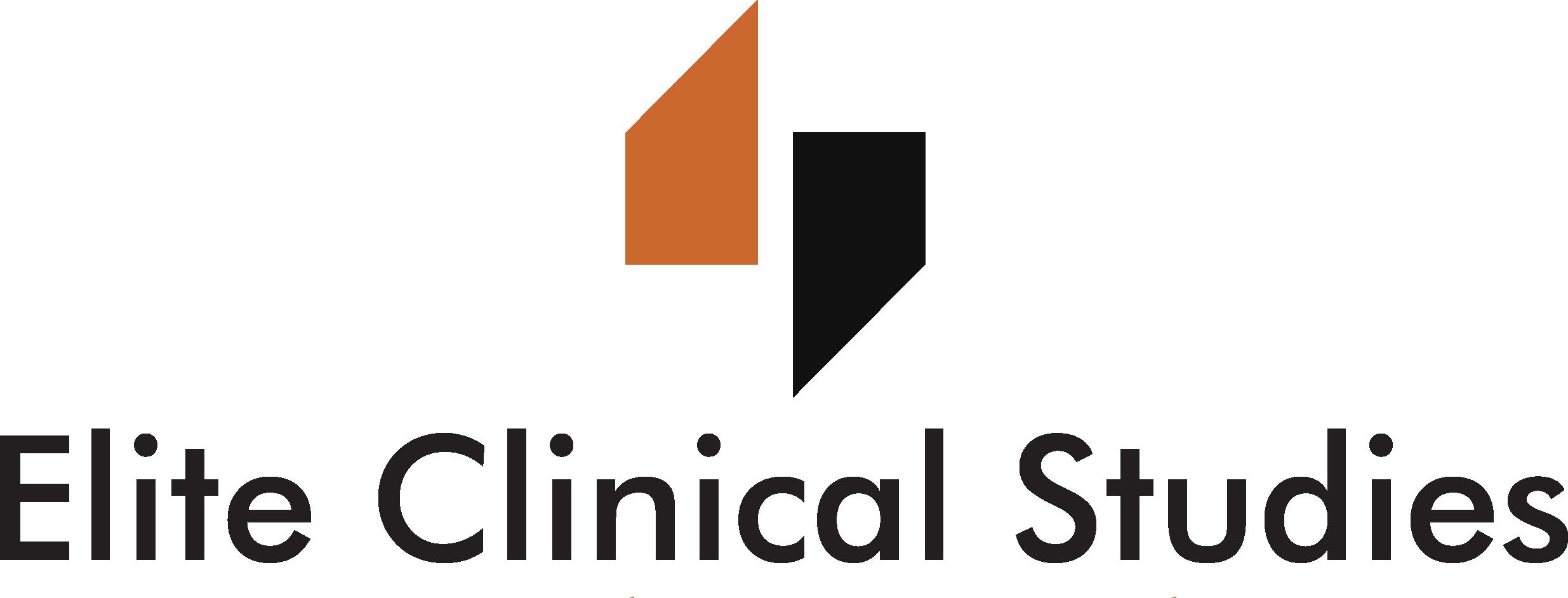 Elite Clinical Studies, LLC