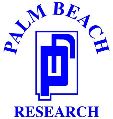 Palm Beach Research Center