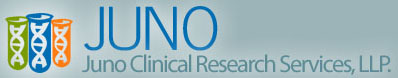 Juno Clinical Research Services LLP