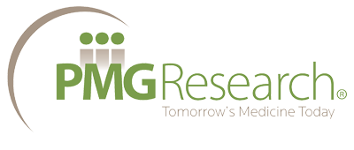 PMG Research, Inc.