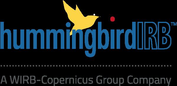 Hummingbird IRB