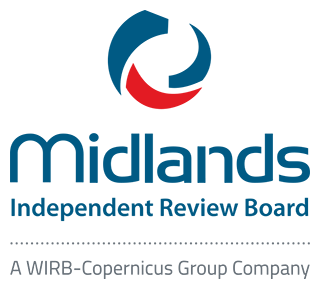 Midlands IRB