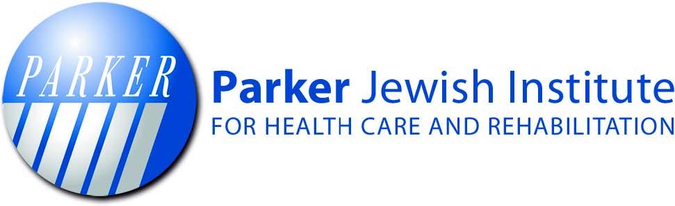 Parker Jewish Institute