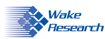 Wake Research Associates