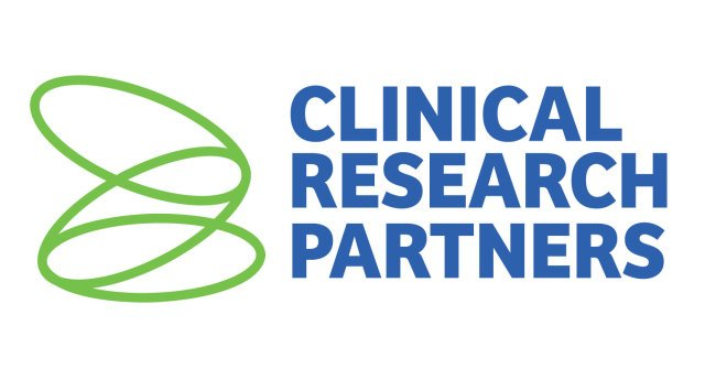 Clinical Research Partners, LLC