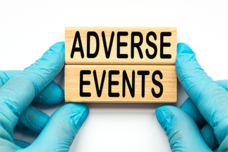 AdverseEvents-360x240.png