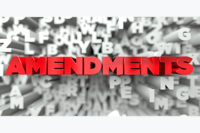 Amendments-360x240