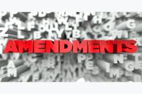 Amendments-360x240