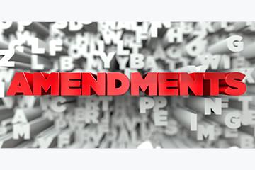 Amendments-360x240.png