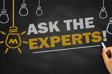 AskTheExperts-360x240.png