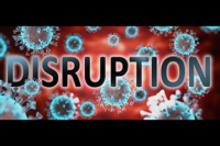 COVID19Disruption-360x240.png