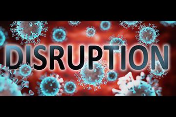 COVID19Disruption-360x240.png