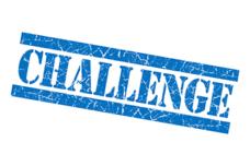 Challenge-360x240.png