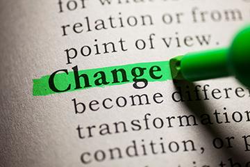 Changehighlighted 360x240