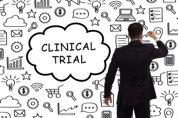 Clinical-trial-brainstorming
