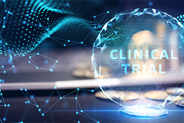 ClinicalTrialNetwork-360x240.png