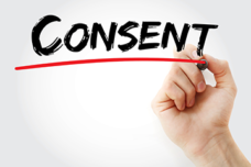 Consent-360x240.png