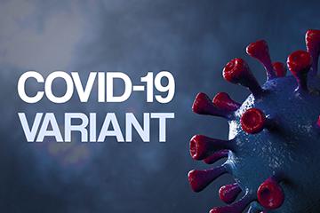 Covid19variant 360x240