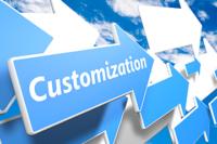 Customization-360x240.png