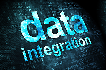 DataIntegration-360x240.png
