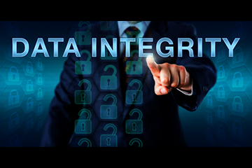 DataIntegrity-360x240.png