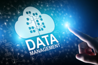 DataManagement-360x240.png
