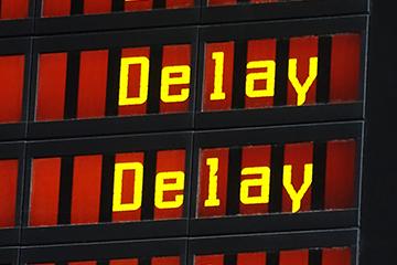 Sponsors Delay Trials and Shift Toward Using Remote Procedures ...