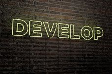 Develop-360x240.png