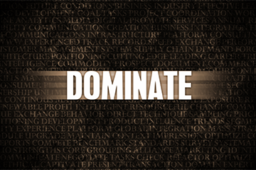 Dominate-360x240.png