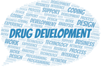 DrugDevelopment-360x240.png