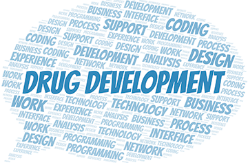 DrugDevelopment-360x240.png