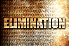 Elimination-360x240.png