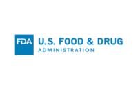 Fda_logo-360x240