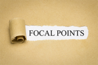 FocalPoints-360x240.png