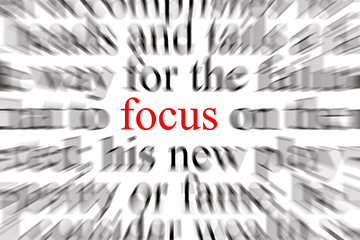 FocusinRed-360x240.png