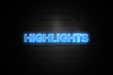 Highlights-360x240.png