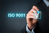 ISO9001-Checked-360x240.png