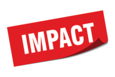 Impact-360x240.png