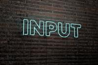 InputinLights-360x240.png
