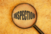 Inspection-360x240.png