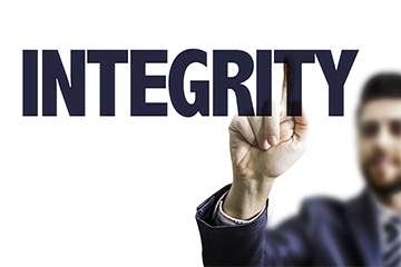 Integrity-360x240.png