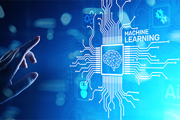 MachineLearning-360x240.png