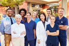 MedicalStaff-360x240.png