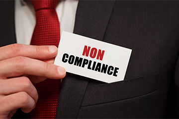 Noncompliance-360x240.png