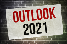 Outlook2021-360x240.png