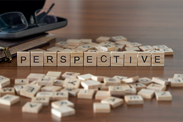 Perspective-360x240.png
