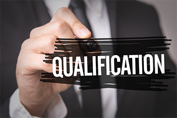 Qualification-360x240.png