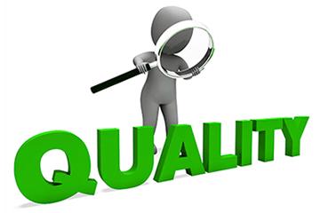 QualityGreen-360x240.png